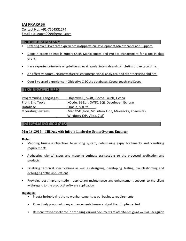 Jai_resume_latest