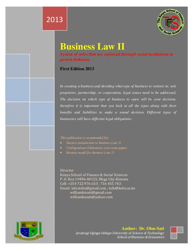 business law papers research View essay - business law research paper 1 from acct 511 511 at liberty university running head: takems appliances and electronics, llc takems appliances and electronics, llc research paper iva.