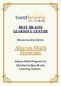 abacusmathprogramforchildrenbybestbrainslearningcenters 210927125445 thumbnail 2