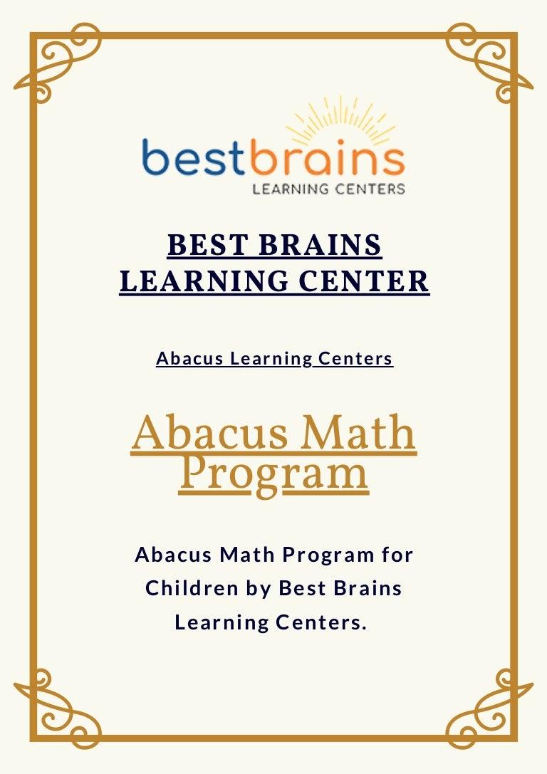 abacusmathprogramforchildrenbybestbrainslearningcenters 210927125445 thumbnail 4