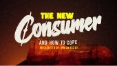 American Banking Association Marketing Conference - Modern Consumers