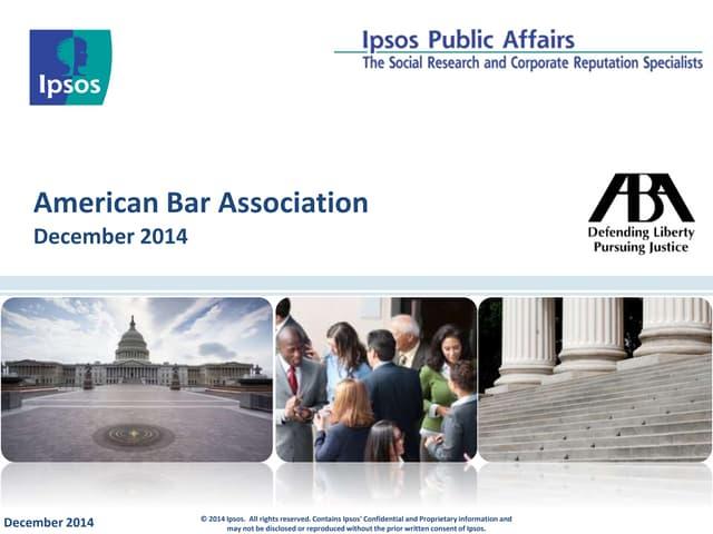 ABA ICC Data 12 09 2014