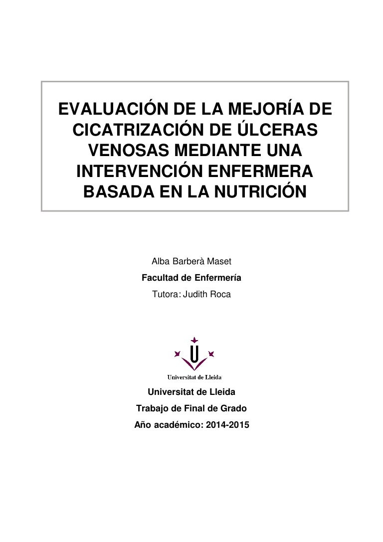 diabetes y tabaquismo y cicatrización de heridas pdf