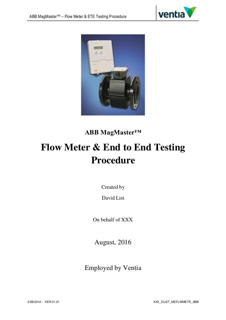 abbmagmaster flowmeterendtoendtestingprocedure censored 160914032519 thumbnail 4?cb=1473823659 abb magmaster flow meter & end to end testing procedure abb magmaster wiring diagram at arjmand.co