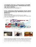 3:17 PDF Events 2015 Curation & Social Ecosystem