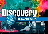 Discovery teambuilding