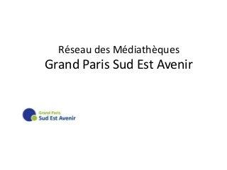 Rencontre En Seine Et Marne On Recherche Gros Cul De Beurette Ribeyret