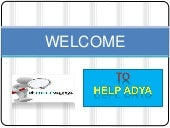 Post Free Classifieds Ads Delhi through Helpadya.com