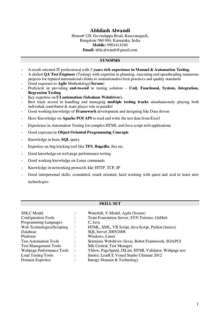 Qa Resume Sample Entry Level Entry Level Actuary Resumes Template Resume For Actuary Duupi Business Analyst Resume Summary Business Analyst Resume Example Business Business Analyst Sample Resume Sample Resume Qa