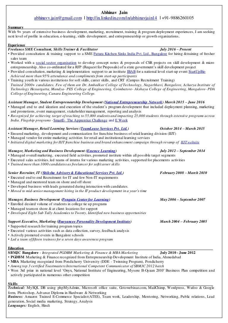 E-week (25 September 2006)