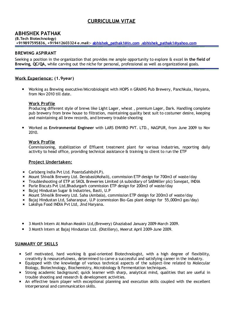 Cover Letter Template For Fresh Graduates Essays Writing On Food