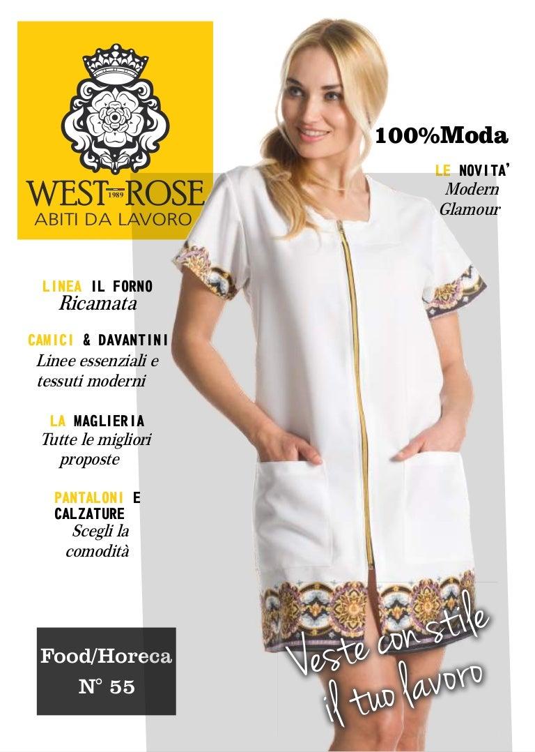 Donna: abbigliamento Altro abbigliamento donna CASACCA DA LAVORO  PONCHO DONNA CON STAMPA TAGLIA UNICA