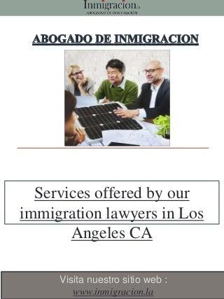 abogadosdeinmigracionenlosangeles-190608