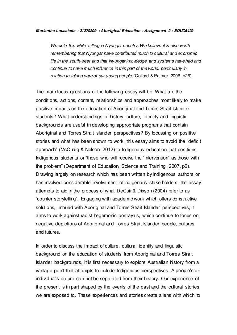 Dissertation writing nyc mondiale