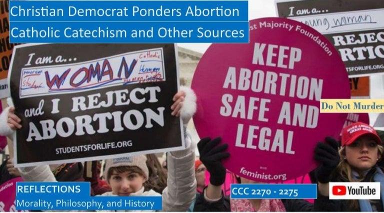 abortionss 211003223440 thumbnail 4
