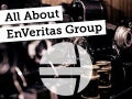 EnVeritas Group - Digital Marketing & Content Creation