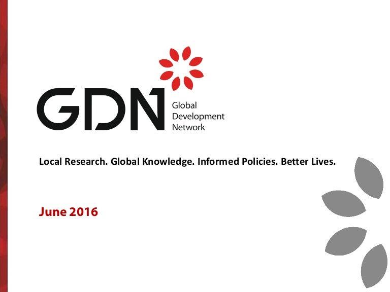 gdn next horizons essay contest 2013 winners