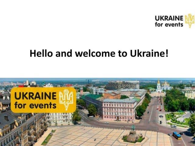 About ukraine