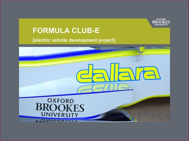 Abridged #DallaraBrookesStoryBook