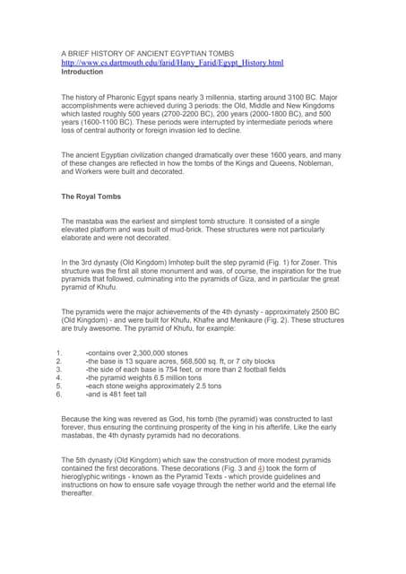 Valuation of bonds ppt presentation