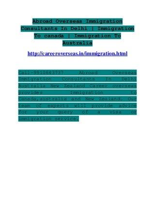 Uk Pr Visa Rules