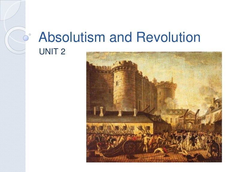 an analysis of absolutism and peter the great Absolutism or the age of absolutism  use the following website to complete the political cartoon analysis  (louisxiv and peter the great),.