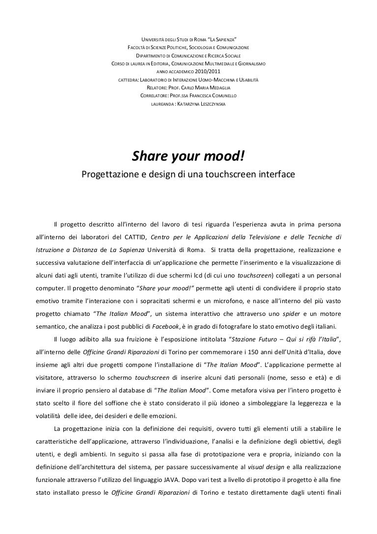 Design Degli Interni Roma share your mood (abstract)_katarzyna leszczynska