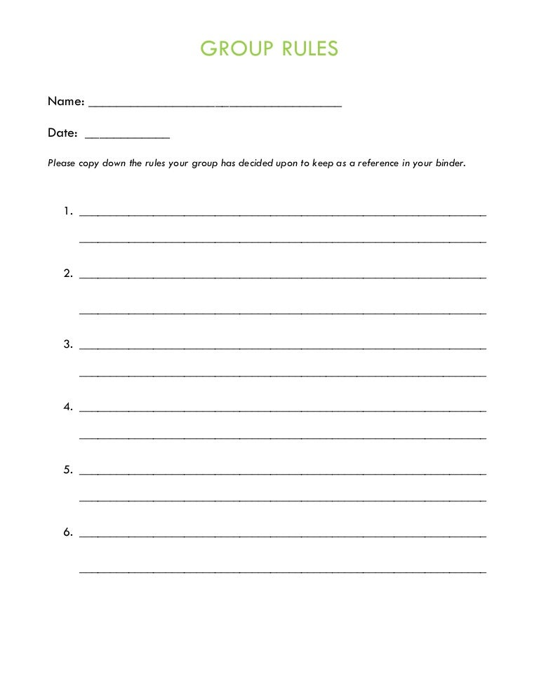 photograph relating to Anger Management Printable Worksheets named Anger Control Neighborhood Procedure: Handouts and Worksheets