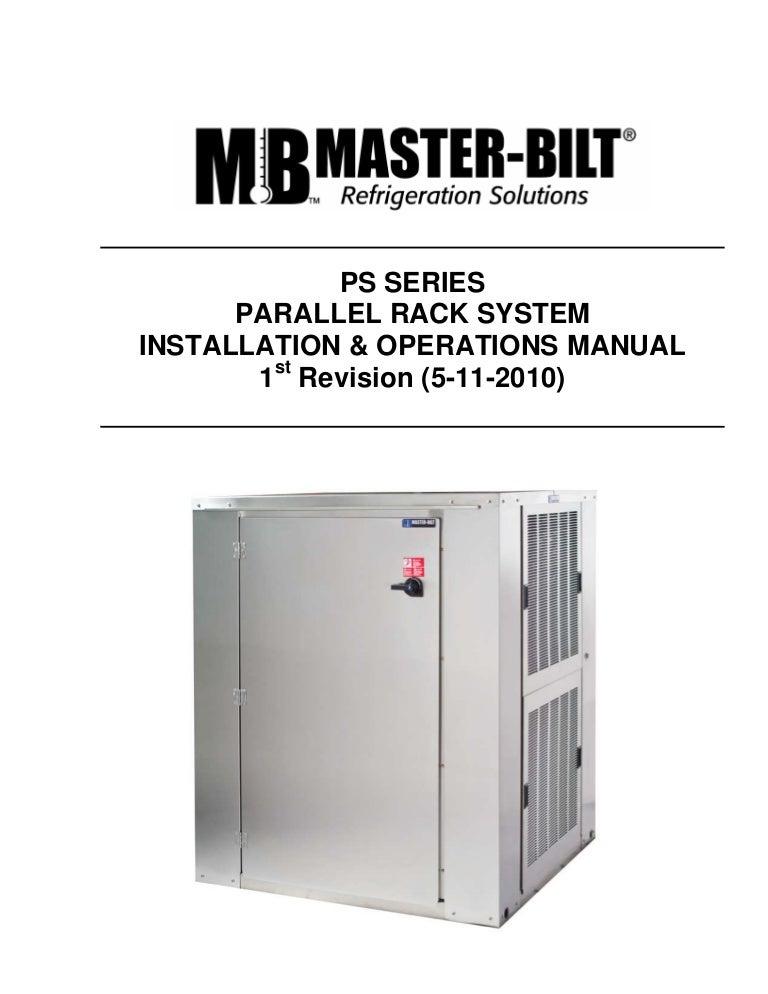 ac59ff29 386a 4ad6 8a8c 04eb1758213c 150521101606 lva1 app6892 thumbnail 4?cb=1432203389 master bilt rack installation manual masterbuilt wiring diagram at n-0.co