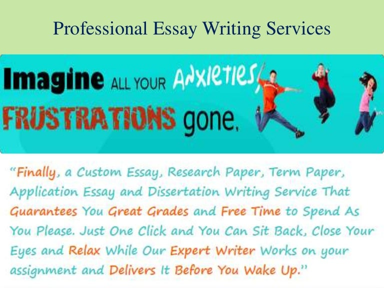 High School Admission Essay Academicessaywritersthumbnailjpgcb My Hobby English Essay also Business Format Essay Academic Essay Writers How To Write An Essay High School