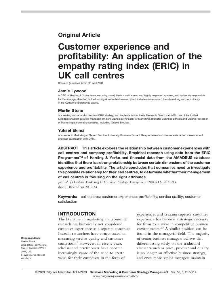 Call Centre Cv No Experience Best Resume Examples
