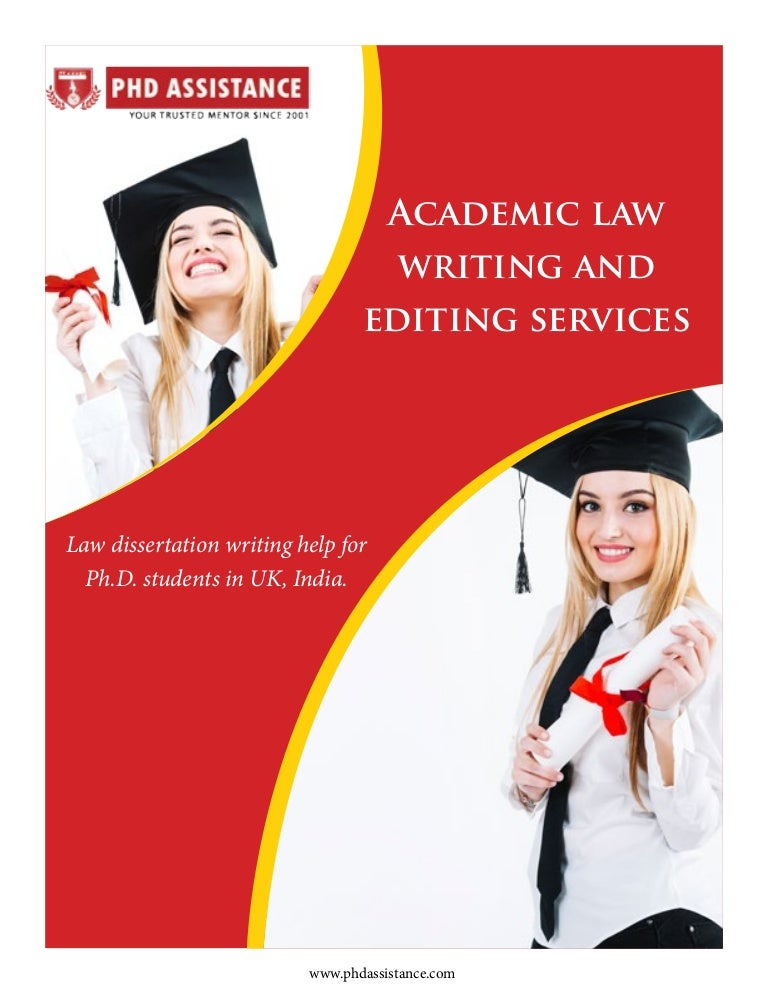 Academic writing agency