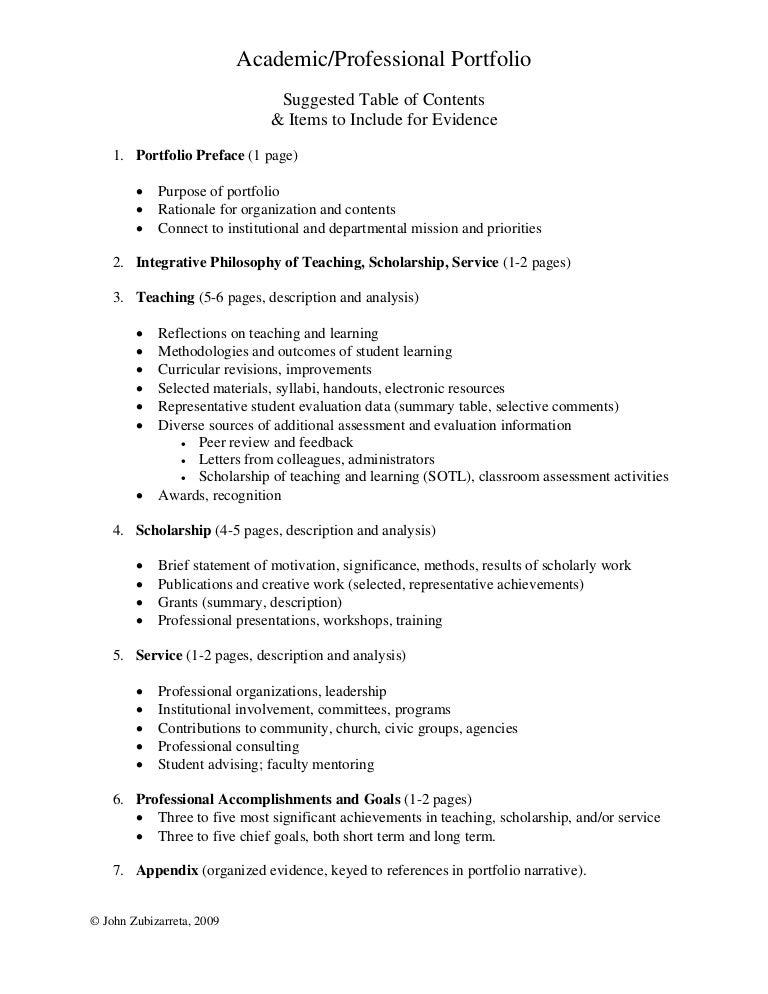 Professional Membershipms. Schrader