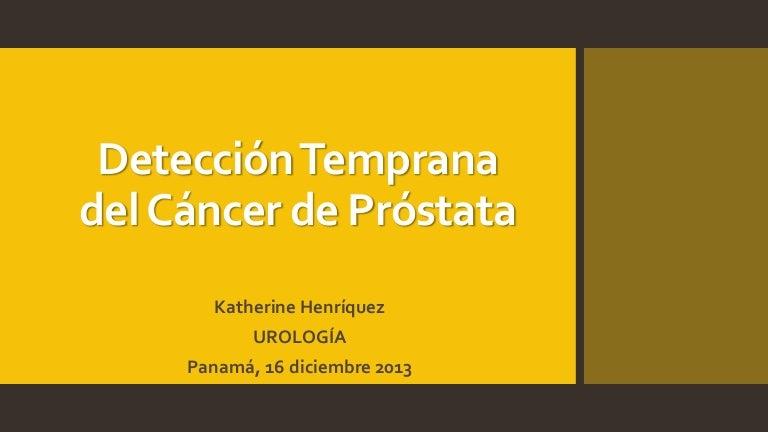 descarga de grupo 2 de grado de cáncer de próstata
