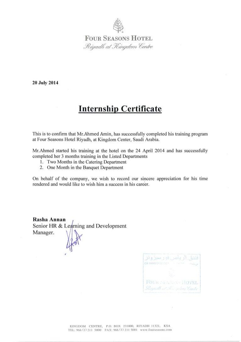 Sample Letter Proof Of Resident