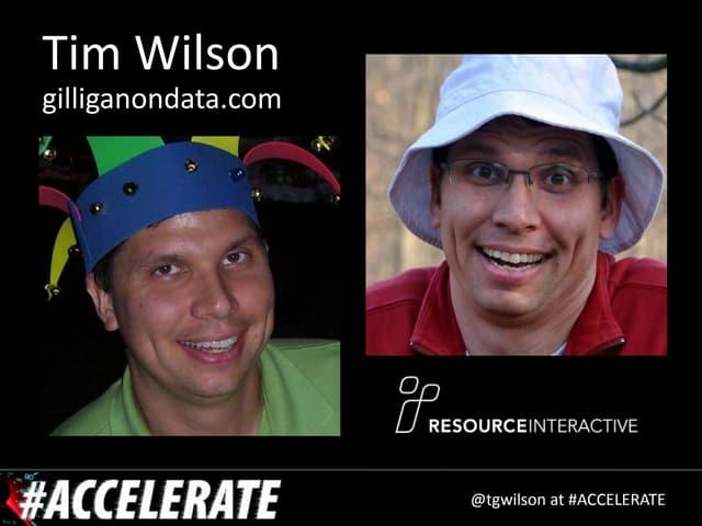 Accelerate 2011-super-accelerator-tim wilson-final-post