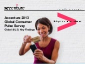 Accenture global-consumer-pulse-research-study-2013-key-findings-131217014256-phpapp02