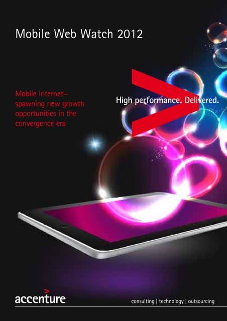 Accenture mobile-web-watch-internet-usage-survey-2012