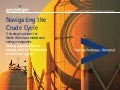 Navigating the Crude Cycle: Opportunities for Midstream Energy Companies