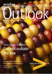 Accenture outlook-journal-february-2013
