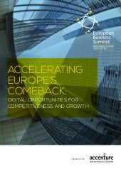 Accenture report-accelerating-europes-comeback-digital-opportunities-competitiveness-growth