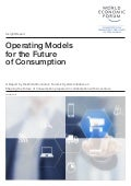 Operating Models for the Future Consumption Report