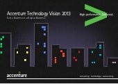 Accenture technology-vision-2013