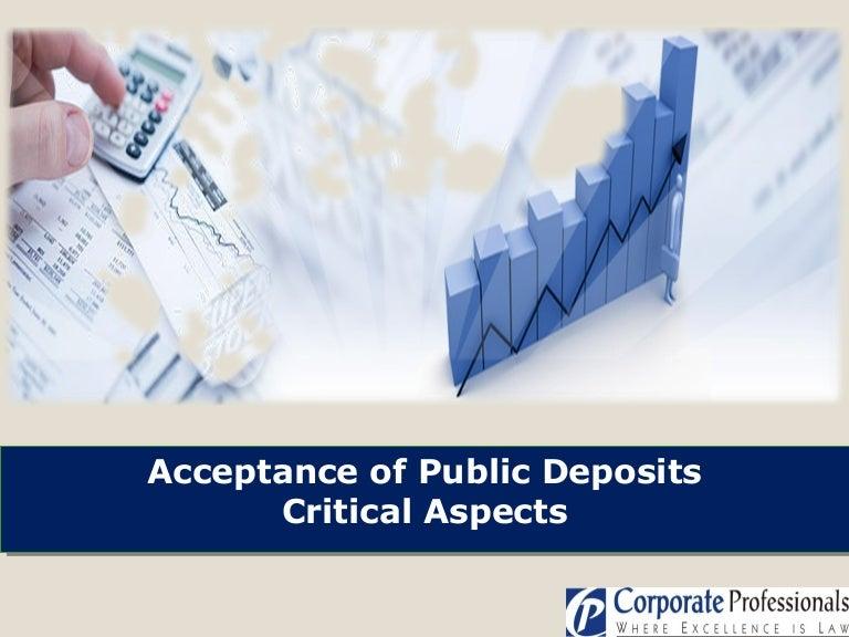 Acceptanceofpublicdeposits 160707141026 thumbnail 4gcb1467901644 stopboris Images