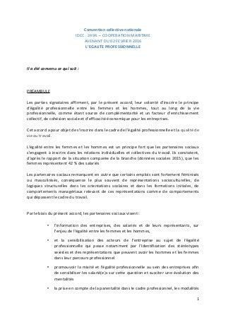 Annonces Travesti Et Rencontres En Ile-de-France