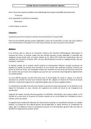 Femme Mariée Souhaite Des Plans Sexe Discrets