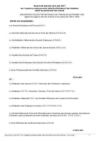 Femme Coquine De Montpellier : Célibataire