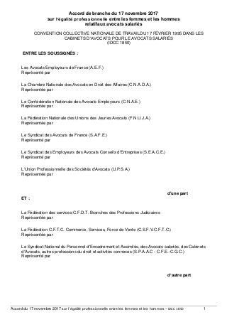 Liliane Libertine De Beziers A La Recherche D Un Plan Cul