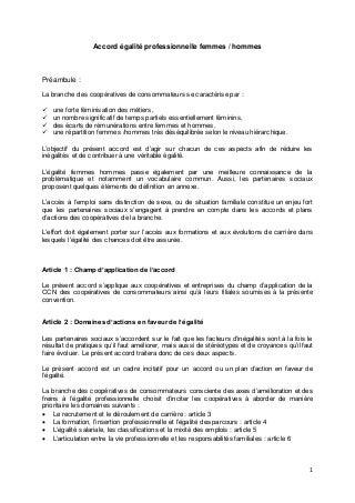 Plan Cul Besançon Porno Deux