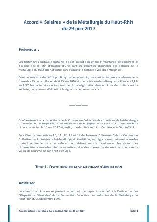 Rencontre Sexe Cergy Pontoise (95002), Trouves Ton Plan Cul Sur Gare Aux Coquines